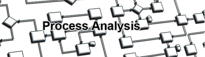 analisis proses
